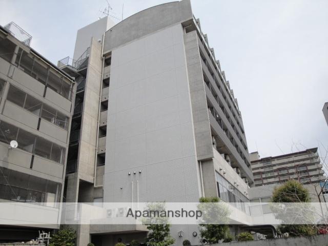 兵庫県西宮市松籟荘