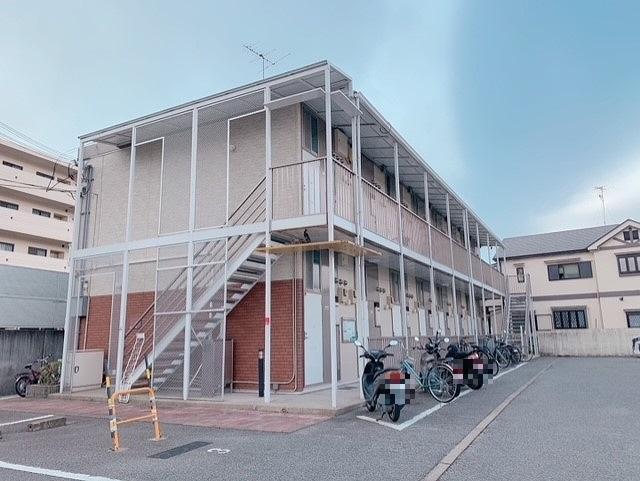兵庫県宝塚市山本丸橋1丁目