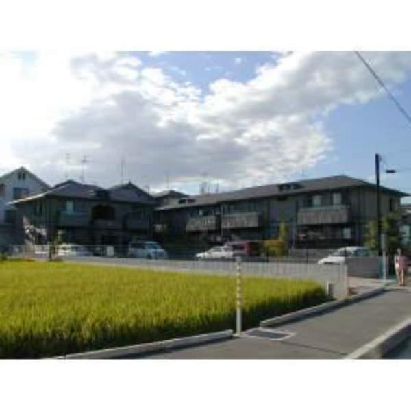 兵庫県西宮市愛宕山