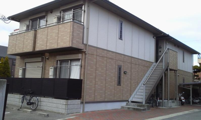 兵庫県西宮市中殿町