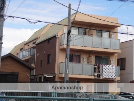 兵庫県西宮市大畑町