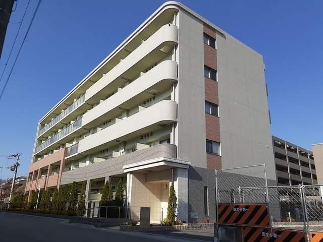 兵庫県西宮市林田町