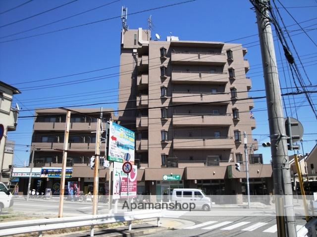 兵庫県西宮市中屋町