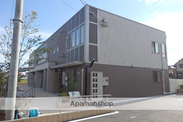 兵庫県宝塚市山本南1丁目