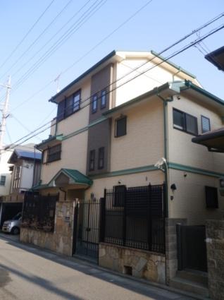 兵庫県芦屋市公光町