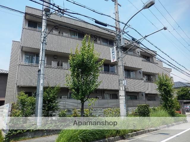 兵庫県西宮市芦原町