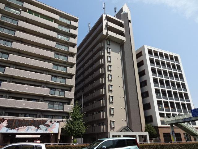 兵庫県芦屋市業平町