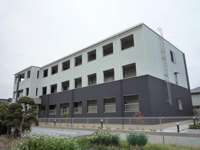 兵庫県伊丹市池尻2丁目