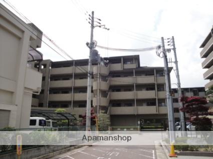 兵庫県西宮市門戸荘