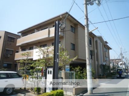 兵庫県西宮市大森町