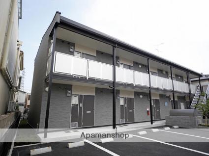 兵庫県宝塚市高松町