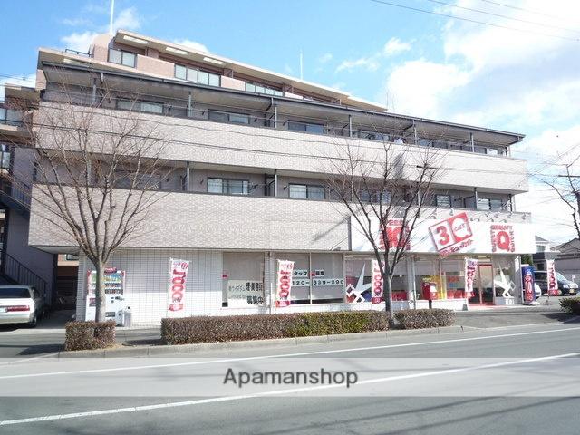 兵庫県加古川市野口町良野