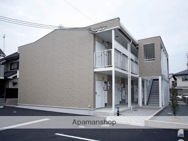 兵庫県加古郡播磨町本荘3丁目