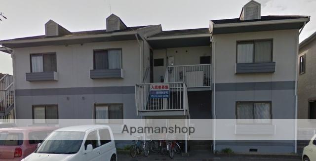 兵庫県加古川市平岡町一色