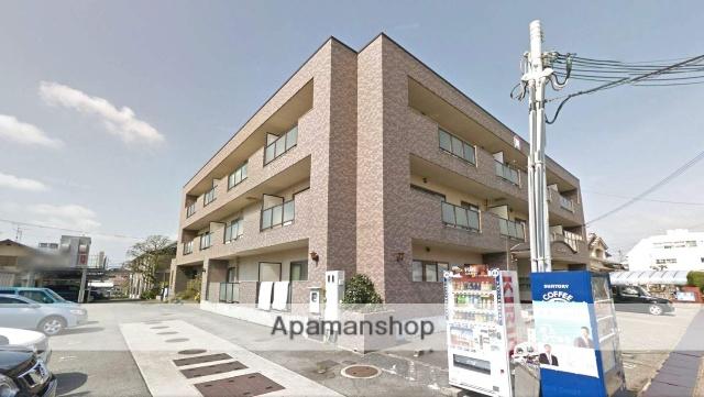 兵庫県加古川市平岡町西谷