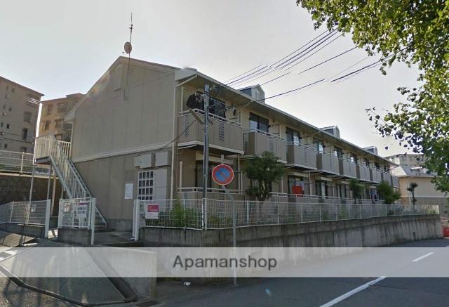 兵庫県神戸市西区今寺