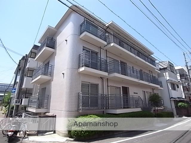 兵庫県西宮市甲子園七番町