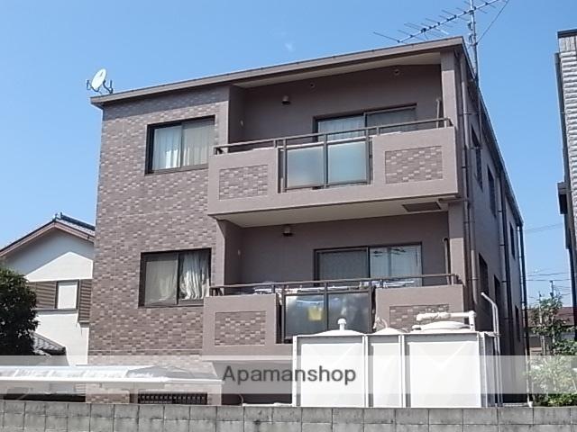 兵庫県西宮市甲子園五番町