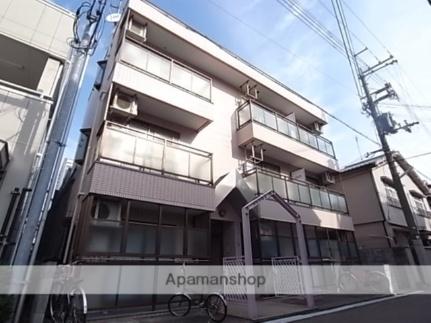 武庫川駅 2.7万円