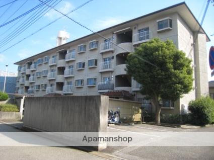 兵庫県西宮市熊野町