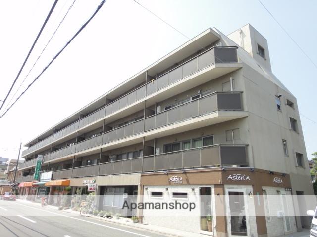 兵庫県西宮市二見町
