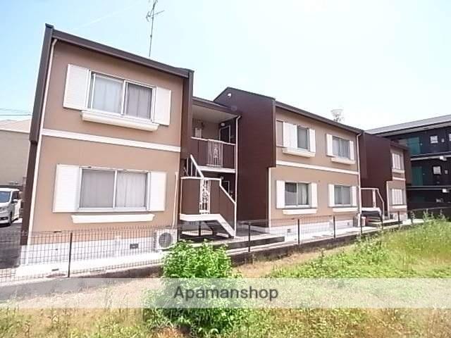 兵庫県西宮市甲子園浜田町