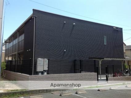 兵庫県西宮市日野町