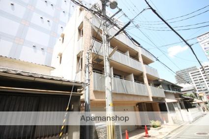 兵庫県川西市中央町
