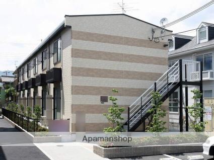 兵庫県宝塚市高司2丁目