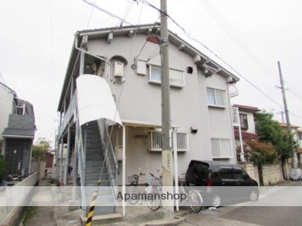 兵庫県宝塚市大吹町