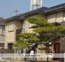 兵庫県宝塚市大成町