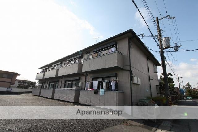 兵庫県三田市屋敷町