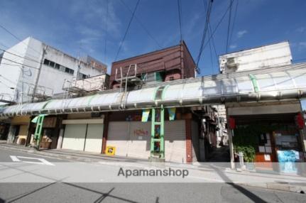 三田駅 4.3万円