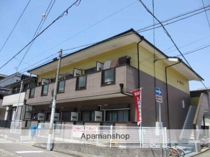兵庫県西宮市平松町