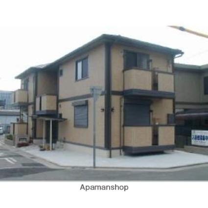 兵庫県西宮市西福町
