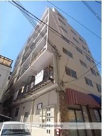 兵庫県神戸市中央区熊内橋通4丁目