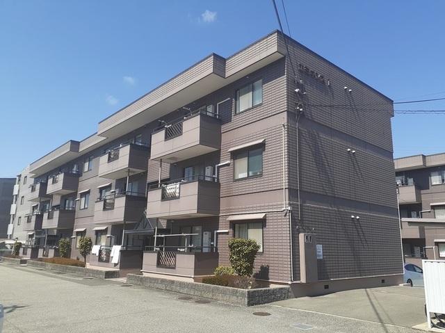 兵庫県三田市横山町