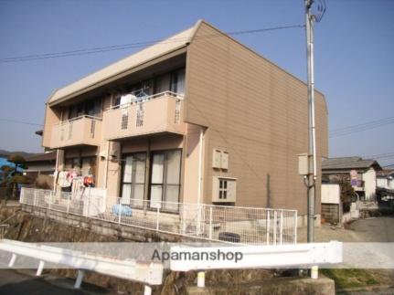大池駅 3.9万円