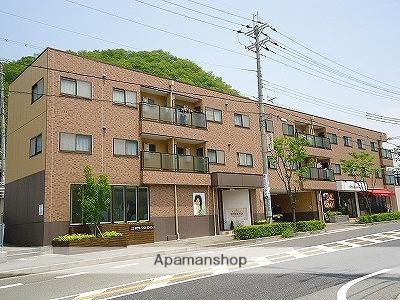 兵庫県神戸市北区谷上西町