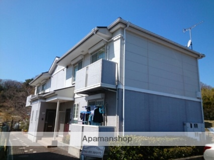 兵庫県神戸市北区八多町附物