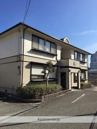 兵庫県神戸市須磨区車字大道