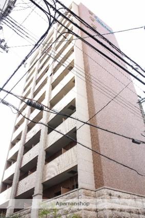 兵庫県神戸市中央区琴ノ緒町1丁目