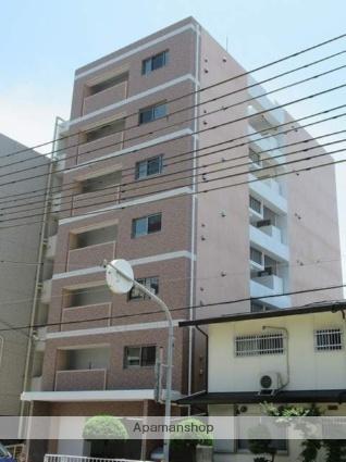 兵庫県明石市樽屋町
