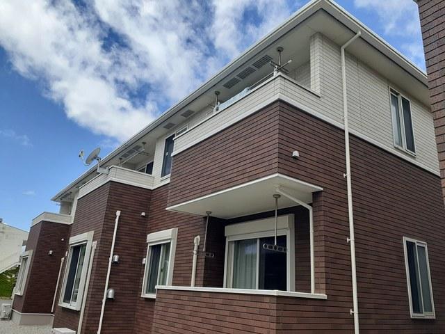 兵庫県加東市社