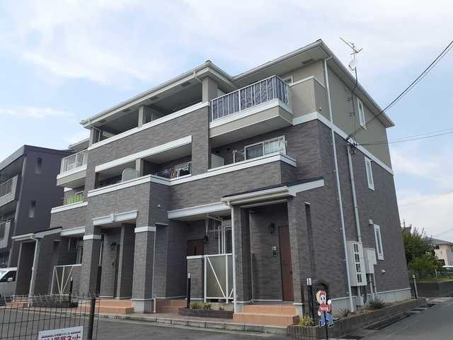 兵庫県加東市多井田