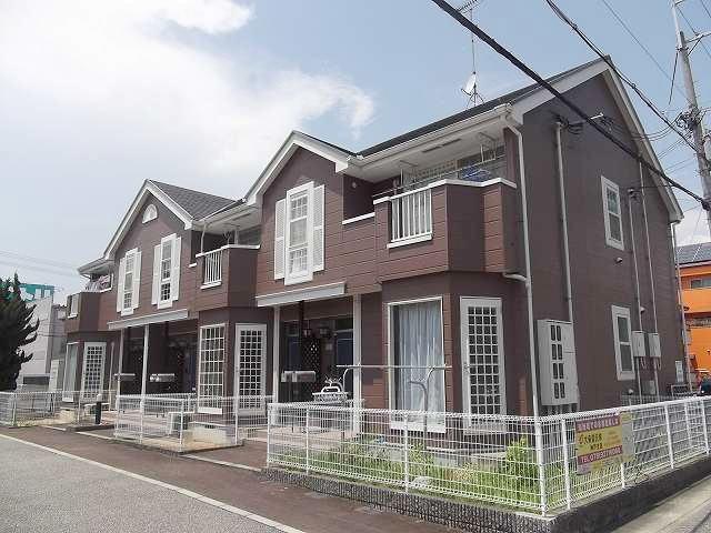 兵庫県三木市大村