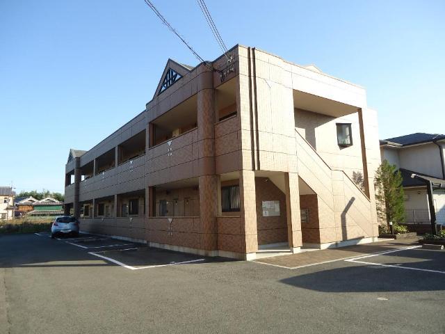 兵庫県小野市中町
