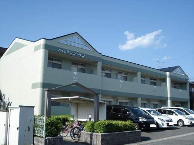 兵庫県小野市神明町