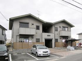 奈良県橿原市石川町