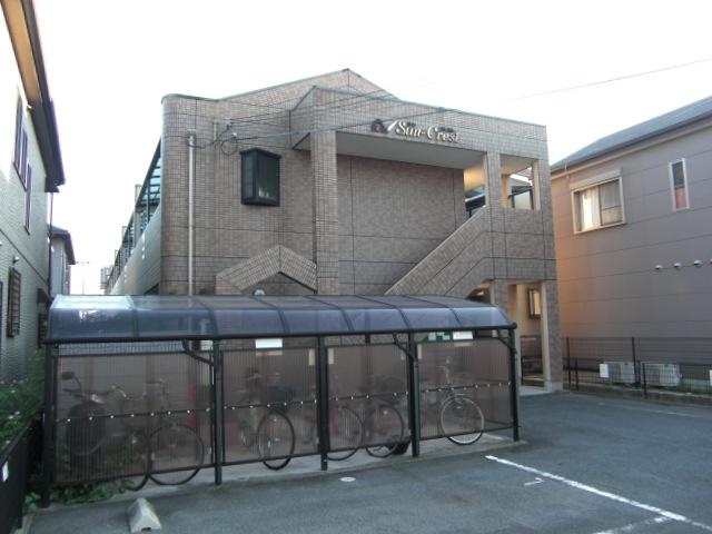 奈良県橿原市東坊城町